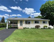 1239 Cardinal, Upper Macungie Township image