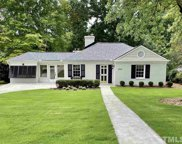 2804 Anderson Drive, Raleigh image