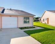 145 Plover Unit #1-30, Rockledge image