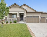 10809 Pitkin Street, Commerce City image