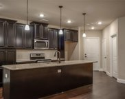 1735 Wittington Place Unit 1406, Farmers Branch image