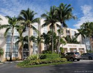 9755 Nw 52nd St Unit #219, Doral image