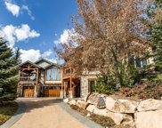 3565 Oak Wood Drive, Park City image