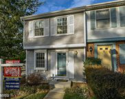 1655 HARVEST GREEN COURT, Reston image