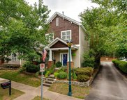 11331  Deer Ridge Lane, Charlotte image