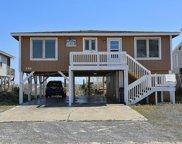 356 E First Street, Ocean Isle Beach image