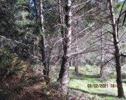 680 Redwood Road, Shelter Cove image