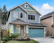 19802 3rd Ave SE, Bothell image