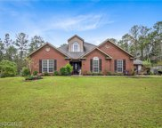 8132 Stauter Court, Bay Minette image