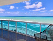 2711 S Ocean Dr Unit #1203, Hollywood image