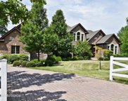 24599 West Indian Trail Road, Barrington image