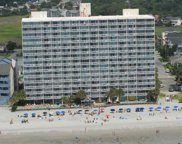 1012 N Waccamaw Drive Unit 1203, Garden City Beach image