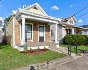 1117 E Burnett Ave, Louisville image