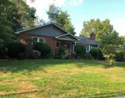 243  Glen Cove/Oyster Road, Mill Neck image