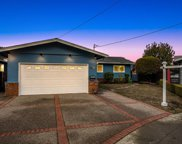 841 Lisa Ct, Pacifica image