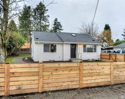 10647 1st Ave SW, Seattle image