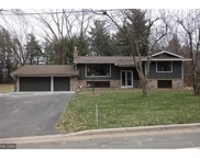 2354 Pagel Road, Mendota Heights image