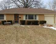 3704 S Mccoy Street, Independence image