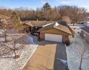 2235 Ledvina Circle, Green Bay image
