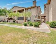 16013 S Desert Foothills Parkway Unit #2099, Phoenix image