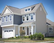 12164 ASTER ROAD, Bristow image