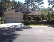 4800 Bucks Bluff Dr., North Myrtle Beach image