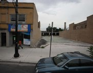5613 West Belmont Avenue, Chicago image