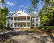 730 Cherokee Blvd, Knoxville image