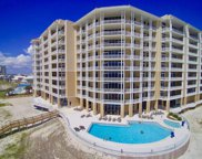 13333 Johnson Beach Rd Unit #402, Perdido Key image