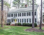 9604 Georges Bluff Road, Henrico image