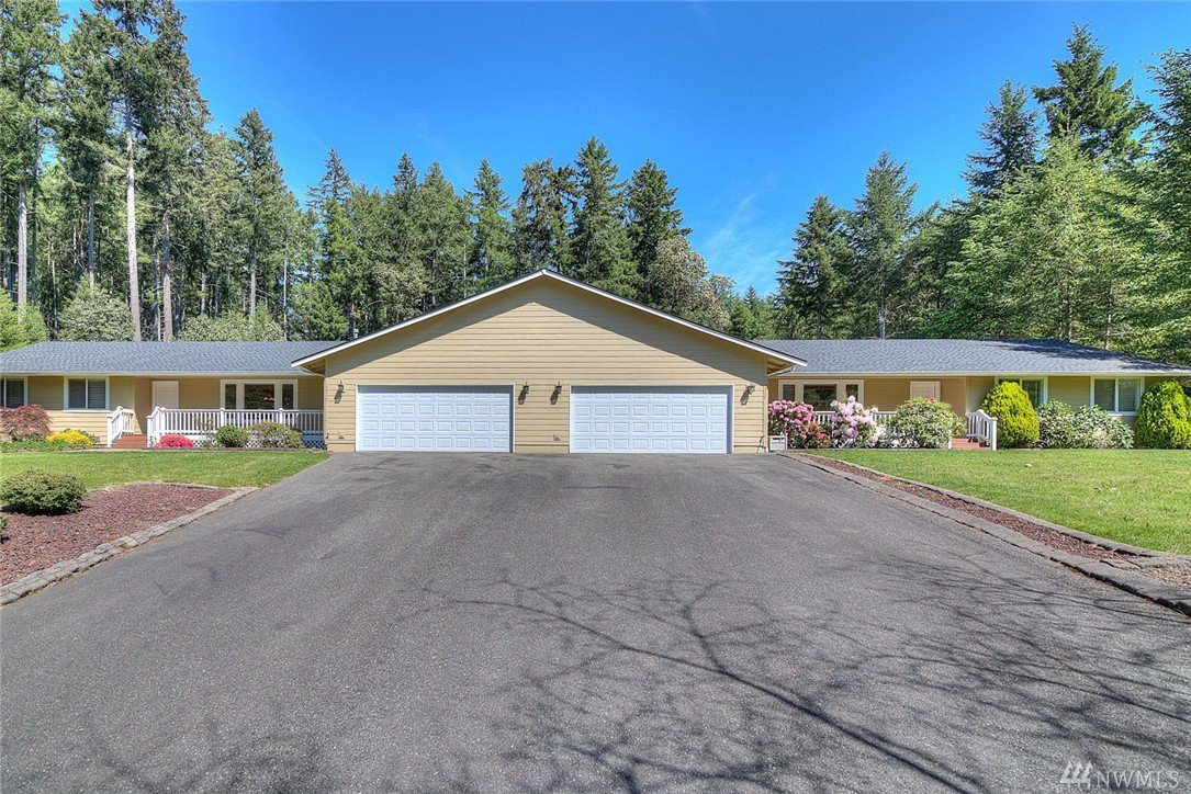Mls 1137909 3315 3317 8th St Nw Gig Harbor