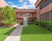 25 Normandy Unit #A, Delray Beach image