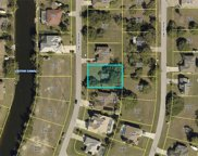 301 SW 26th AVE, Cape Coral image