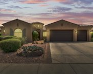 3291 E Cherrywood Place, Chandler image