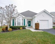526 Salem Way, Smithville image