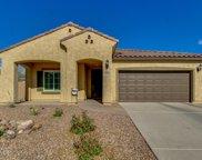 10832 E Tumbleweed Avenue, Mesa image