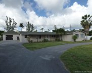 2843 Melaleuca Dr, West Palm Beach image