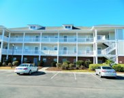 500 Wickham Dr. Unit 1065, Myrtle Beach image