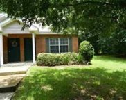 2525 Hartsfiled Unit 14, Tallahassee image