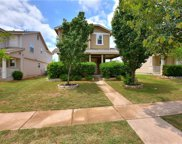 1413 Davis Mountain Loop, Cedar Park image