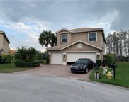 11208 Sand Pine  Court, Fort Myers image