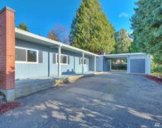 19224 33rd Ave S, SeaTac image