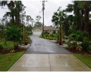 1483 SW 16th Ave, Naples image