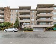 8501 12th Ave NW Unit 108, Seattle image