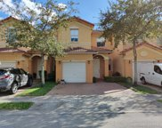 10844 Nw 79th St, Doral image