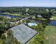 60 Carnoustie Road Unit #967, Hilton Head Island image