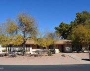 6448 E Friess Drive, Scottsdale image