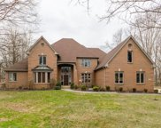 12544 Highlands  Place, Fishers image