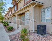 1338 DUSTY CREEK Street, Las Vegas image