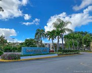 5801 Nw 62nd Ave Unit #101, Tamarac image